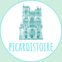 Picardistoire